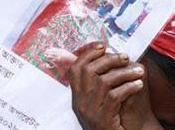 Bangladesh, oltre 1000 vittime lavoro disumano