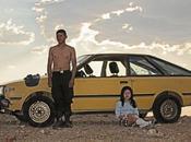 "66esimo Festival Cannes: ""Heli"" Amat Escalante Concorso)"