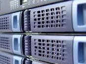 Server Dedicato? Scopri Offerte Aziende Italia