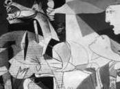 POLONIA: Madre, strangola figlio. pulizia etnica dimenticata