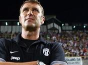 QUESTIONI DI... Juventus. Massimo Carrera, chiesti anni mesi carcere omicidio colposo plurimo