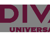 """DIVA UNIVERSAL presenta:""""DONNE MITO NANCY BRINKER"""" OCCASIONE DELLA EDIZIONE """"RACE CURE"""""""