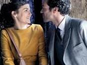 Schiuma Giorni: Dolce Surreale Storia d'Amore
