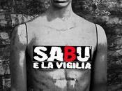 Sabù Vigilia: Logica Egoistica singolo anticipa l'omonimo disco.