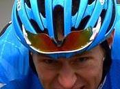 Dopo Wiggins arriva ritiro anche Hesjedal