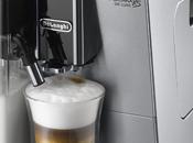 Primadonna macchina caffè full automatic