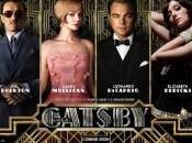 Grande Gatsby, recensione film Luhrmann