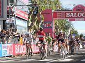 Giro D'Italia 2013, diario della 13^Tappa