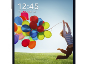 [Flash] Partono offerte Galaxy 16Gb 559€!