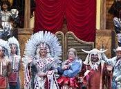 """prima documentario Mondo Legnanesi"""" storia della compagnia teatrale Legnano"""