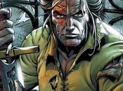 Dragonero, nuova serie fantasy targata Sergio Bonelli