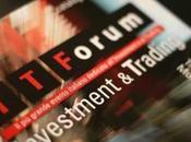 Forum 2013, fiera italiana trading dell'investing