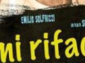 """rifaccio vivo: Solfrizzi Lillo """"anime gemelle"""""""