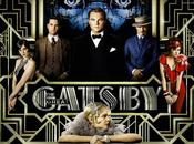 """The Great Gatsby"" Cannes film festival 2013"