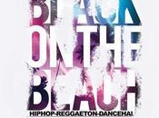 """Maggio Anniversario """"BLACK BEACH 2013"""" ALL'ARENILE BAGNOLI"""