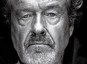 Exodus data rilascio Mosè Ridley Scott muove primi passi