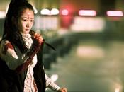 "66esimo Festival Cannes: Touch Sin"" Zhang-Ke Concorso)"