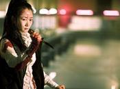 "66esimo Festival Cannes: Touch Sin"" Zhang-Ke Concorso)"