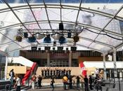 Festival Cannes 2013, principali novità