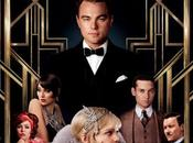 ANYTHING ELSE MOVIES Great Gatsby