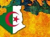 Algeria centrale elettrica illuminerà mondo arabo