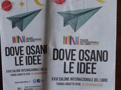 Salone Internazionale Libro 2013