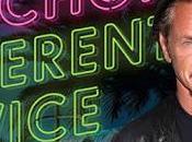 """Anche Sean Penn dovrebbe recitare """"Inherent Vice"""" Paul Thomas Anderson!"""