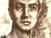 Plutarco, biografo, scrittore filosofo greco antico