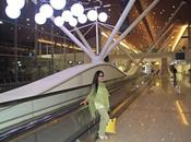 Aeroporto internazionale Kuala Lumpur