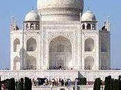 India musulmani: Mahal