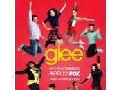 Glee, stagione episodi 12-22