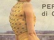 Peppino capri roberta/nustalgia (1963)