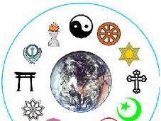 Religioni scuola: proposta bipartisan loro insegnamento