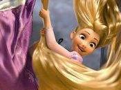 Review Rapunzel