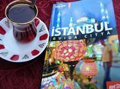 Weekend luuuungo Istanbul