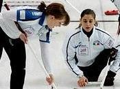 Curling trionfo, uomini donne tornano Serie