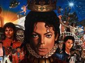 Michael Jackson.. storia continua