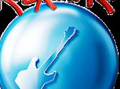 Settembre 2011 ritorna Rock