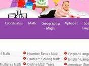 Funny Learn: divertirsi matematica solo!