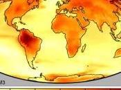 Foreste tropicali clima