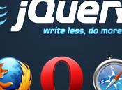 Riconoscere browser utilizzato jQuery