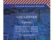 Lerner Operai