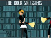 L'ULTIMA SORPRESA Wallflower Christmas) Lisa Kleypas recension 'The Book Smugglers'