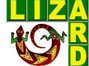 """Intervista Loris Furlan,""""Lizard"""""""