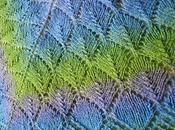 Nuovi schemi maglia Italiano