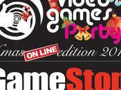 Gaming Tour