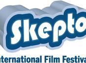 Aperto bando concorso della edizione Skepto International Film Festival