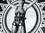 DVD: ragazza ponte***** Patrice Leconte 1999
