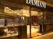 Damiani Macao Prada Istanbul