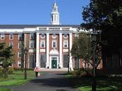 Harvard: libri omosessualità rovinati dall'omofobia